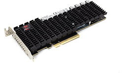 Kingston DCP1000 1.6TB