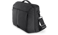 Belkin Active Pro Messenger Bag Textured Black