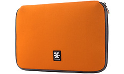 Crumpler Base Layer 12 Orange