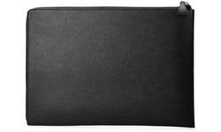 HP Spectre 13.3 Sleeve Black