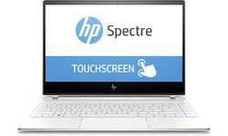 HP Spectre 13-af000nd (2PF90EA)
