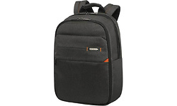 "Samsonite Network 3 14,1"" Backpack Grey"