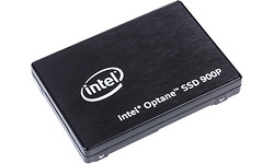 Intel Optane 900p 280GB (U.2)