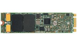 Intel E 7000s 960GB (M.2)