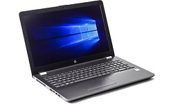 HP 15-bs190nd (2WB55EA)