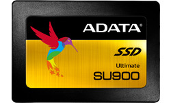 Adata Ultimate SU900 128GB