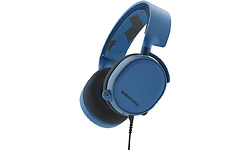 SteelSeries Arctis 3 Blue