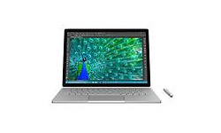 Microsoft Surface Book (TY5-00012)