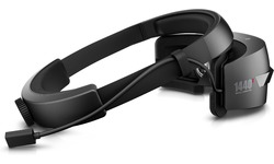 HP Windows Mixed Reality headset VR1000-100nn
