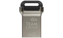 Team C162 64GB Black