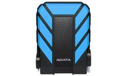 Adata DashDrive Durable HD710 2TB Blue