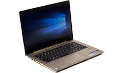 Lenovo IdeaPad 520S-14IKB (81BL005SMH)
