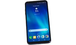 LG V30 64GB Blue