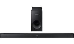 Samsung HW-K335 Black