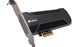 Corsair Neutron NX500 1.6TB