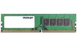 Patriot Signature Line 4GB DDR4-2133 CL15