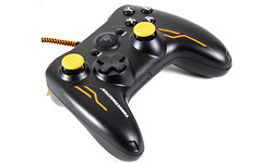 Thrustmaster GP XID Pro eSport Edition