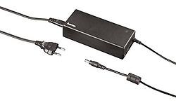 Hama Universeel Notebook Netadapter 15-19V 90W
