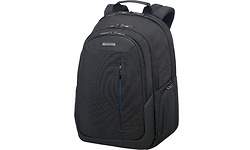Samsonite GuardIT Up 14'' S Black