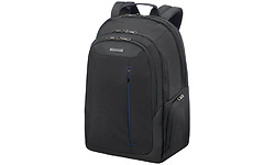 Samsonite GuardIT Up 16'' M Black