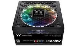 Thermaltake Toughpower iRGB Plus 850W Platinum