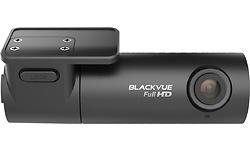 BlackVue DR490-2CH 16GB
