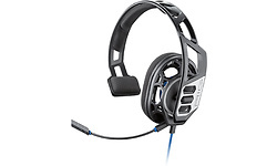 Plantronics Rig 100HS Official Chat Headset PS4