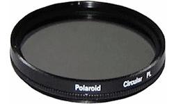 Polaroid Optics 62mm CPL