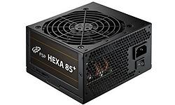 FSP Hexa 650W