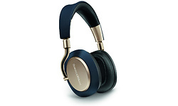 Bowers & Wilkins PX Wireless Soft Gold