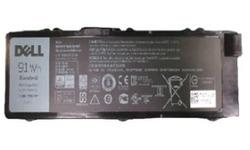 Dell 451-BBSF