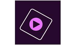 Adobe Premiere Elements 2018 Upgrade (DE)