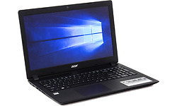 Acer Aspire 3 A315-21-24DH