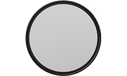 Benro SHD CPL-HD ULCA WMC/SLIM 49mm