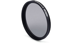 Rodenstock HR Digital Polarizing Circular Filter 86mm