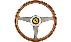 Thrustmaster Ferrari 250 GTO Vintage Wheel Add-On