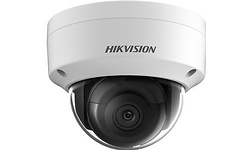 Hikvision DS-2CD2135FWD-IS(2.8MM)