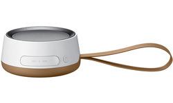 Samsung EO-SG510 Scoop Design Brown