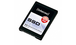 Intenso TOP 128GB