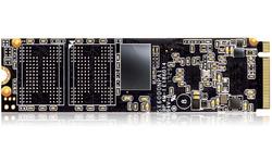 Adata XPG SX6000 256GB
