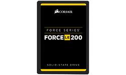 Corsair Force Series LE200 120GB (25K/20K IOPS)