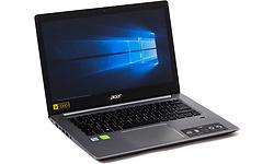 Acer Swift 3 SF314-52G-521K