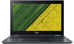 Acer Spin SP515-51GN-52W0