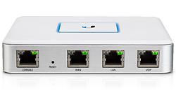 Ubiquiti UniFi USG Enterprise Security Gateway Broadband Router