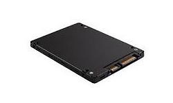 Micron M1100 SA3 256GB