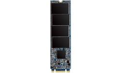 Silicon Power M56 Phison S11 240GB