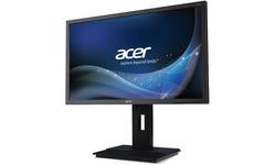 Acer B246WLAymdprzx