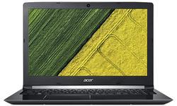 Acer Aspire A517-51-58BL