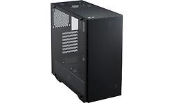 FSP CMT510 RGB