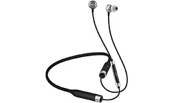 RHA MA650 Wireless Black/Silver